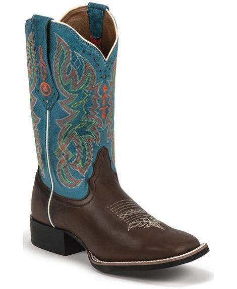70 Best Images About Botas Vaqueras De Mujer On Pinterest