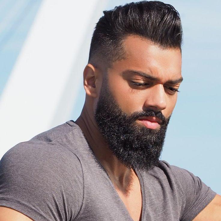 Pin By Scott Nelson On Beards Beard Styles Curly Hair Men Hair And Beard Styles