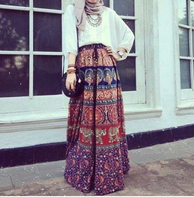 Hijab Fashion Hiver 2016 Recherche Google Hijabi Fashion Pinterest Mode Hijabs Et Recherche