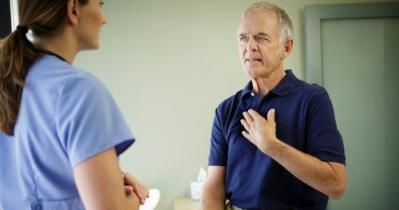Ischemic Heart Disease Information Including Symptoms, Diagnosis, Treatment, Causes, Videos, Forums, and local community support. Find answers to health issues you can trust from Healthgrades.com