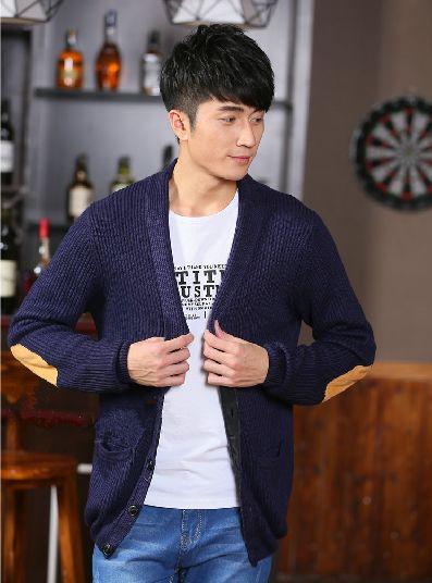 #taobaofocus #taobao #tmall #mens #sweaters #autumn #winter #cotton #style #fashion #таобаофокус #таобао #мужские #свитеры #осень #зима #стиль #мода