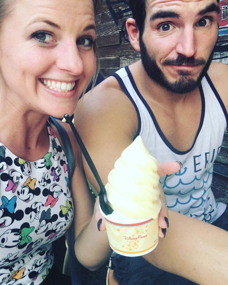 "232 Likes, 24 Comments - Candice LeRae (@candicelerae) on Instagram: ""And I won"""