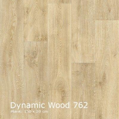 Interfloor Dynamic Wood 762