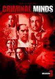 Criminal Minds: Season 3 [6 Discs] [DVD], 097368921443