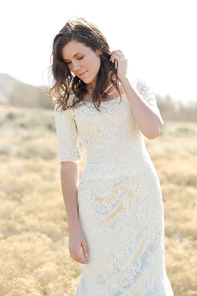 8 besten Wedding dresses Bilder auf Pinterest