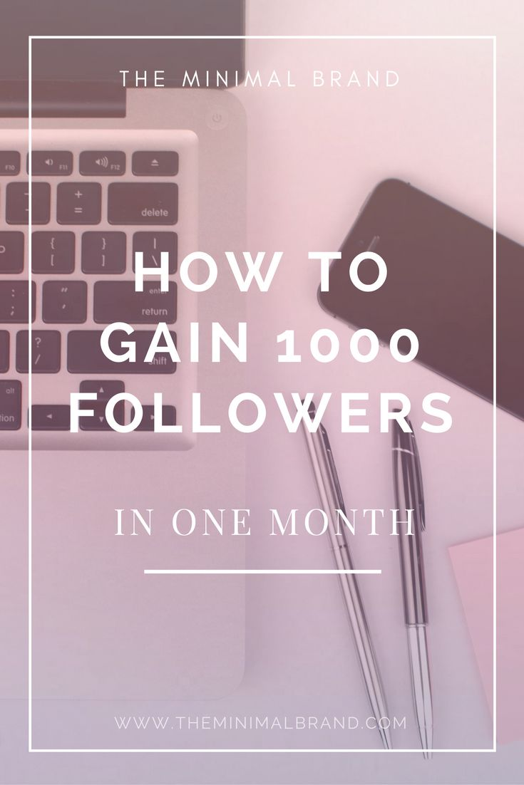 Wanna grow your following FAST?! Perfect!   Check out the techniques we've used to generate thousands of followers for multiple Instagram accounts. Tested and Proven!   | | grow following, increase following, gain followers, sponsorships, get followers fast, instagram marketing, gain instagram followers, marketing, photo filters