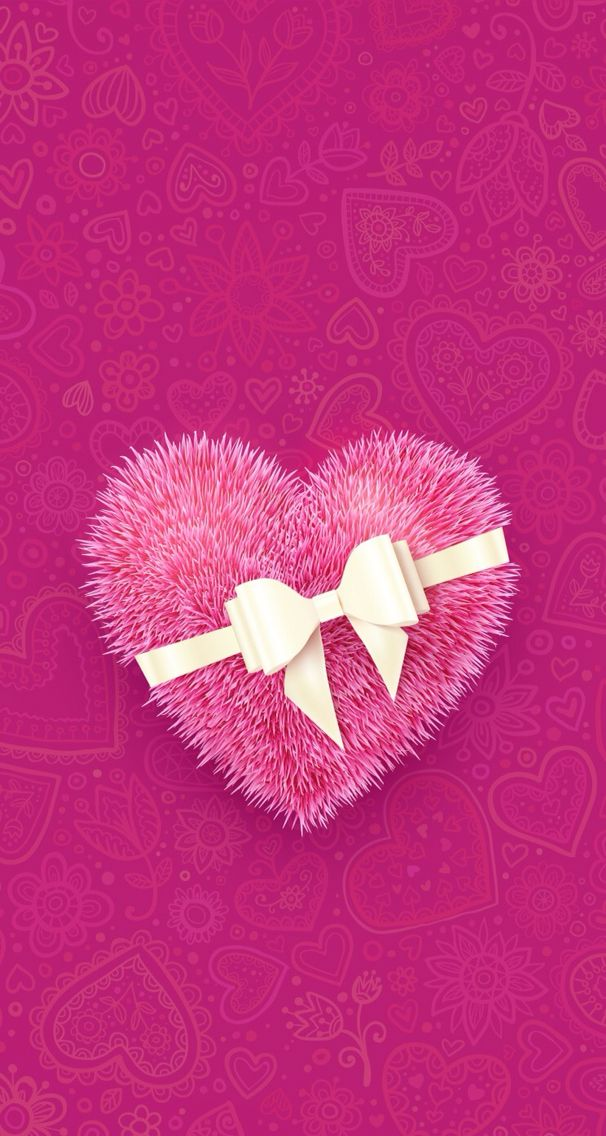 149 best be my valentine❤ images on Pinterest | Valantine day, My ...