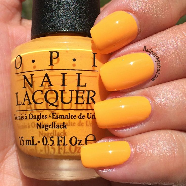 Nail Polish Goes Yellow: 178 Best NAILS Images On Pinterest