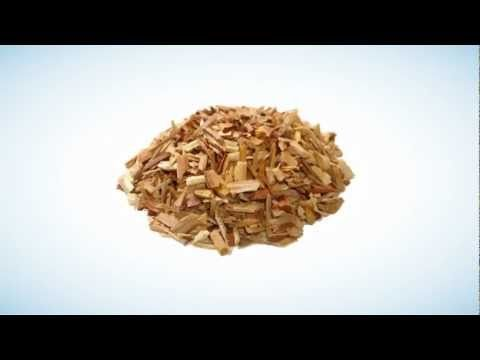 What is Biomass contract vnasean.com ? - YouTube