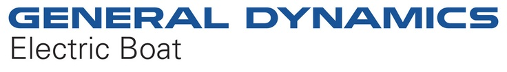 General Dynamics is the world�s foremost designer and builder of nuclear submarines, arguably the most complex machines made by man.With a team of highly skilled and dedicated employees, we have successfully taken submarine technology to a new level. Recruiting: Computer Science, Engineering-Chemical and Petroleum Engineering, Engineering-Civil and Environmental Engineering, Computer Engineering, Electrical Engineering, Mechanical Engineering