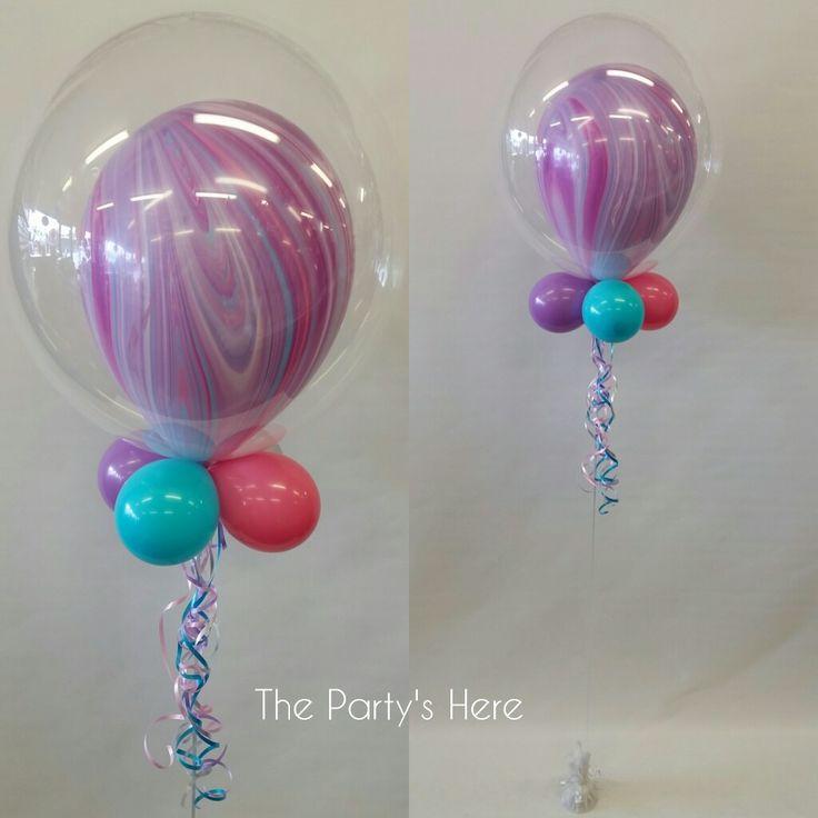Best organic balloon design images on pinterest
