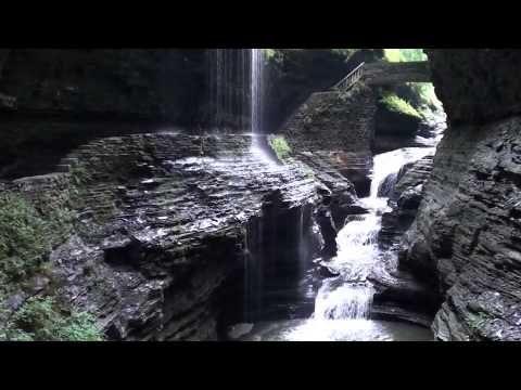 Healing Meditation • Gyógyitó meditáció - Teljes gyógyulás a gondolat er...