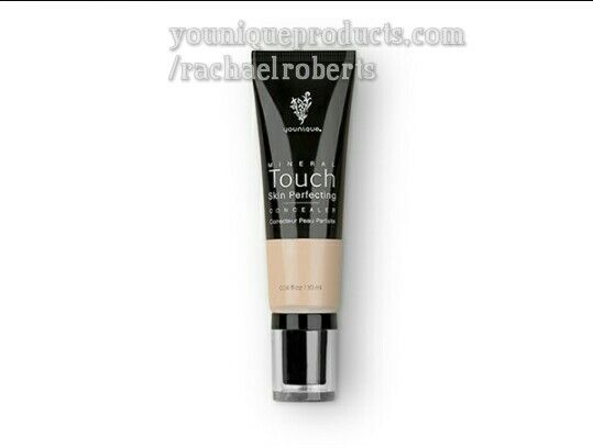 Mineral Touch Concealer  £ 23