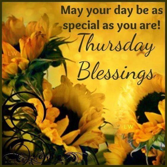 Thursday Blessings thursday thursday quotes thursday pictures thursday quotes and sayings thursday quote images thursday sayings