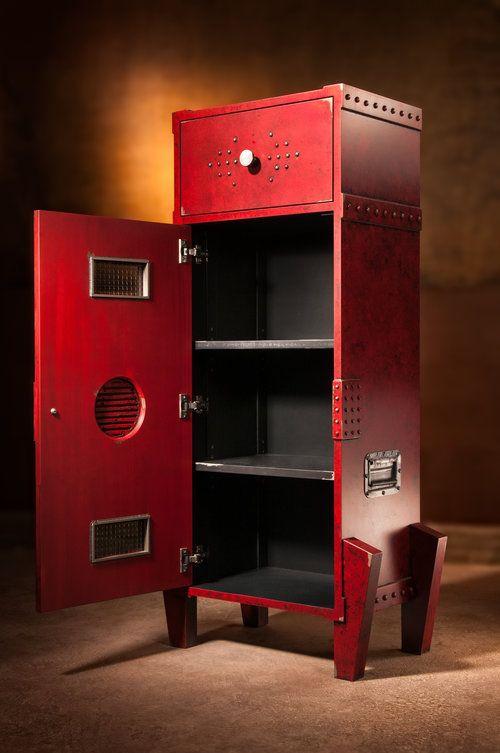 Simply Red Door Open.jpg