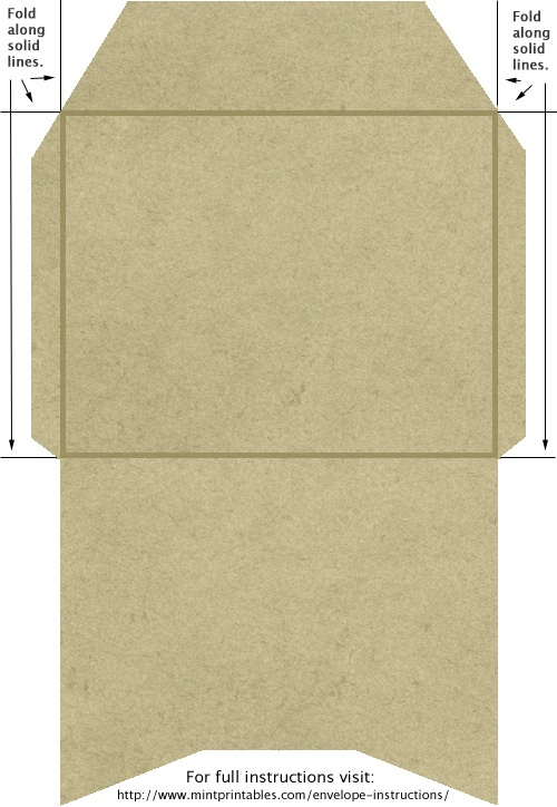Envelope http://www.mintprintables.com/print/greeting-cards/easter/vintage/brown-envelope.jpg