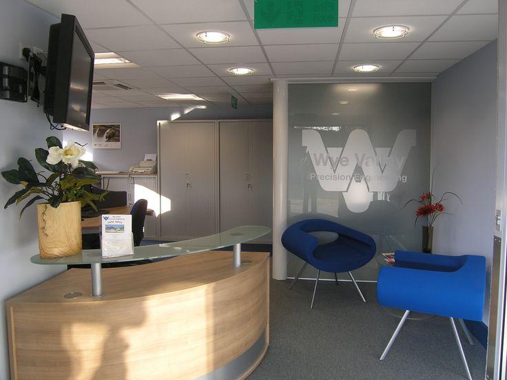 Good Office Design Stunning Decorating Design