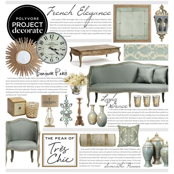 Ethan Allen Country Colors Coffee Table: 49 Best Images About BackYard