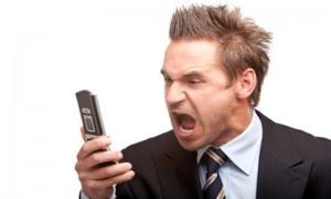 LaComisión Federal de Telecomunicaciones (Cofetel) evaluó la calidad del servicio local móvil, además del de mensajería y acceso a Internet en el Distrito Federal y área conurbada, en que las empresas del sector reportaron resultados negativos, en especial Telcel, Iusacell y Unefon. Por ejemplo, en el caso del servicio local móvil de 3G, Unefon reportó [...]