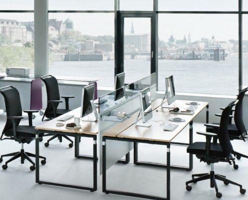 s525 arbeitsplatz #workplace