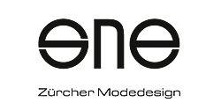 SNE Modedesign - Zürcher Damenmode - Swissdesigner | bestswiss.ch http://www.bestswiss.ch/de/index.php?section=mediadir&cmd=detail&cid=25&eid=414
