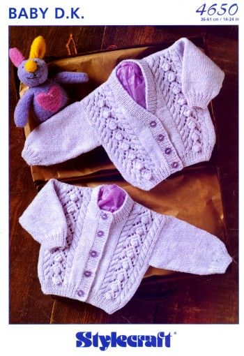 The 192 Best Knitting Patterns I Love To Knit Images On Pinterest