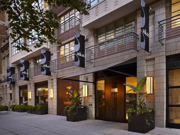 140 Best Hotels  Washington Dc Usa Images On Pinterest  Hotel Cool 2 Bedroom Hotel Suites In Washington Dc Inspiration Design