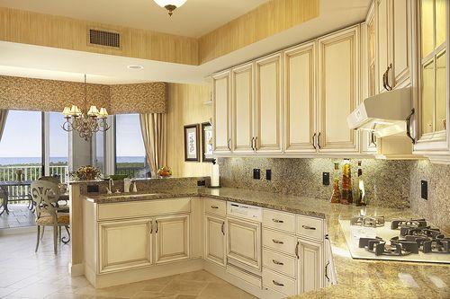 Decor Wanna B, Dreams Houses, Dreams Kitchens, Beauty Kitchens, Future Dreams, Dreams Casa, White Cabinets, Decor Wannab, White Kitchens