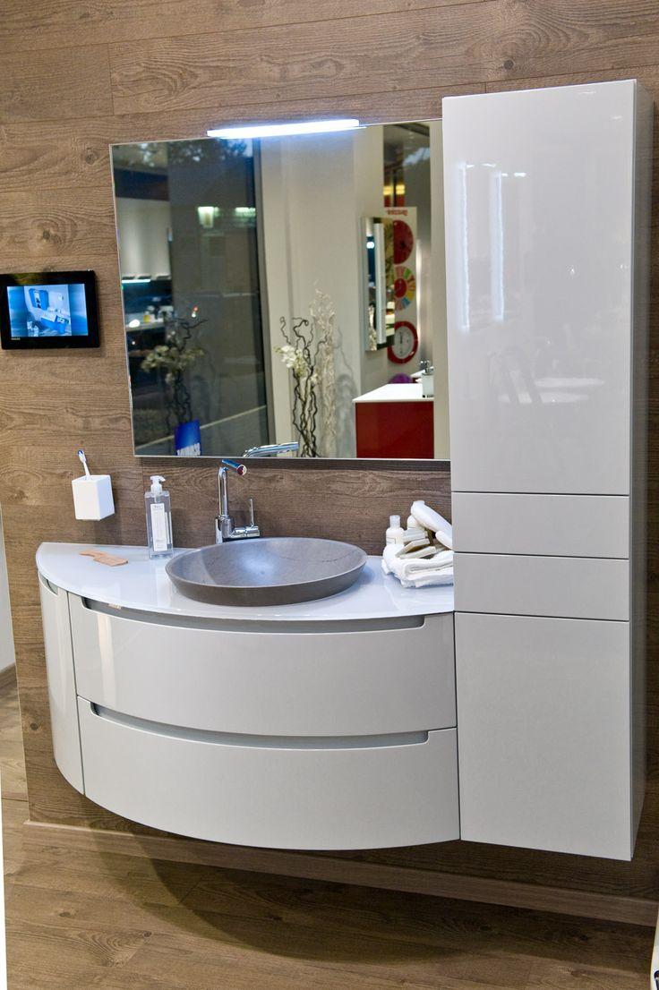 26 best arredo bagno images on pinterest | bathroom furniture ... - Arredo Bagno Old England
