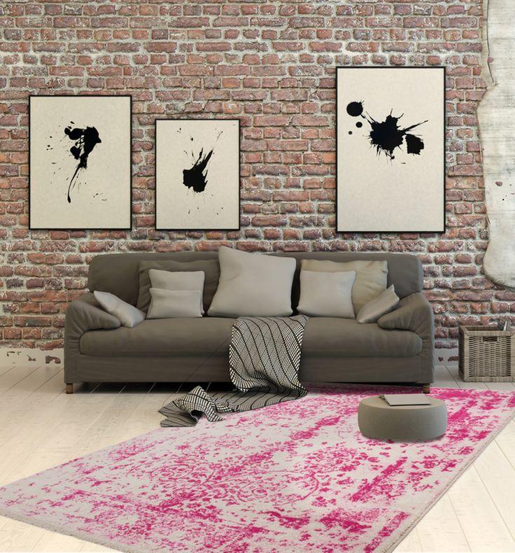 Tappeto Per Divano Bianco : Oltre fantastiche idee su tappeto bianco pinterest