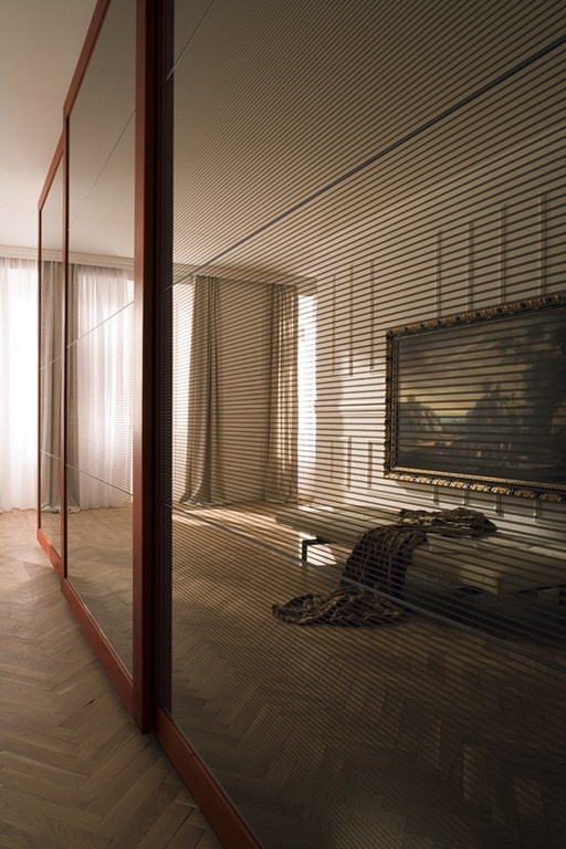 Roche bobois roche bobois pinterest for Master interiorismo barcelona