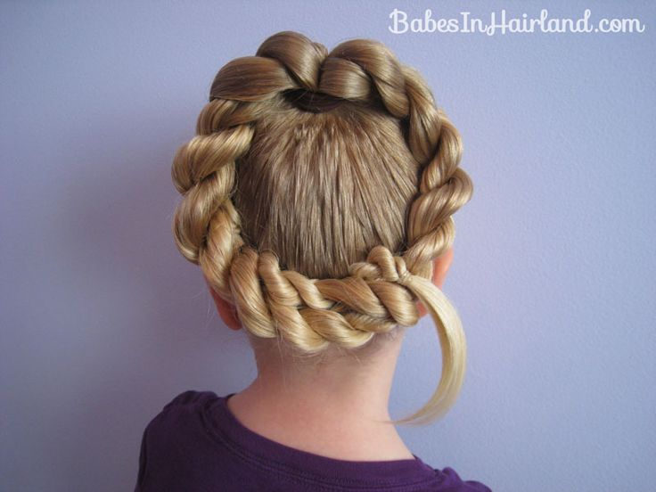 pictures of kids hair style 72 best braids amp hair do s images on hair 7042 | a809612c3ba4c48d7042b9ed1384bc9c children hair hairstyles for kids