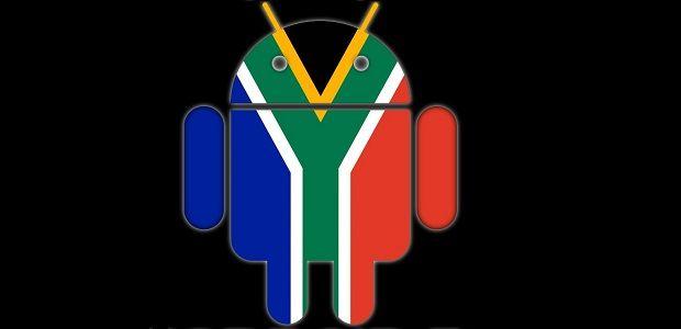 SA company making smartphones to rival international giants