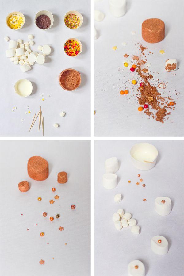 DIY-golden-sweets-how-toOKx600