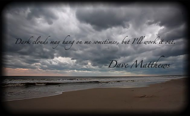 Dave Matthews Quotes About God. QuotesGram