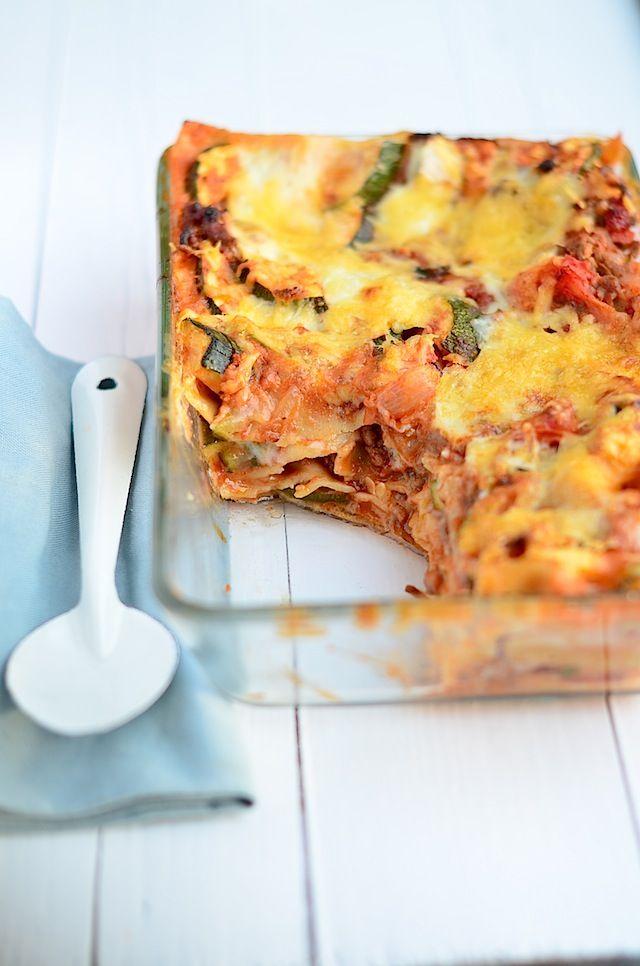 My favorite recipe lasagne bolognese #lasagna #pasta