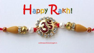 rakhsha-bandhan-rakhi-images-photos