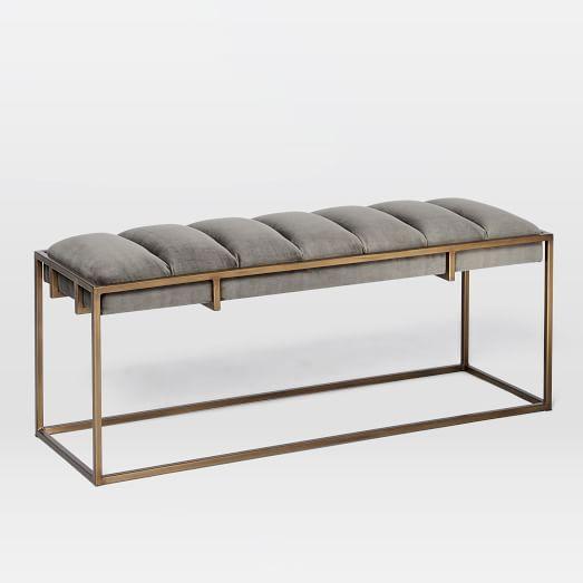 1000 ideas about west elm bedroom on pinterest west elm for West elm coffee table sale