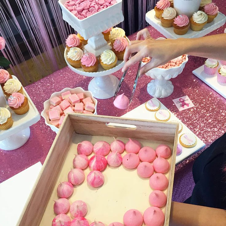 1000 images about party ideas dessert table on pinterest dessert buffet ghostbusters and. Black Bedroom Furniture Sets. Home Design Ideas
