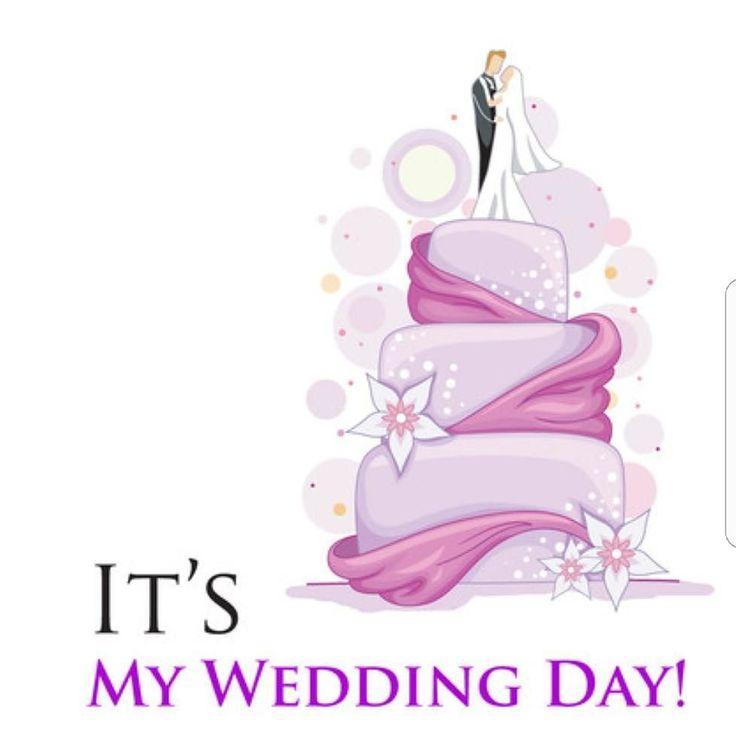 #weddingday #sayyes #inlove #love #verliebt #luxurybridal #instabridetobe #instahautecouture #instawedding #brautmode #moderbride #weddingfashion #mallorcawedding #inlove #love #verliebt #luxurybridal #instawedding #instabride #brautmode #frankfurt #sioedam_couture #gowns # braut2018 #hochzeitsplanerin #hochzeit #gown #beachweddings #mallorcawedding #dreamdress #brautkleider #sayyestothedress #luxurybridal