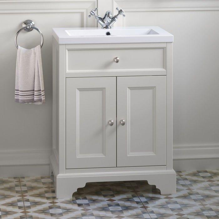 Hanson Vanity Units Bathroom Vanity Bathroom Vanity Units