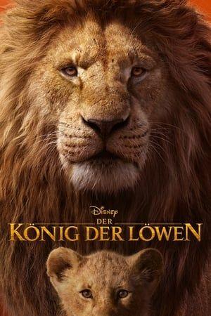 Der K�Nig Der L�Wen 2 Ganzer Film Deutsch
