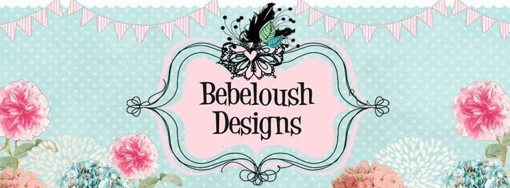 Bebeloush Designs Fabric Shop, Quilting Fabric and Art Gallery Knits – Bebeloushdesigns