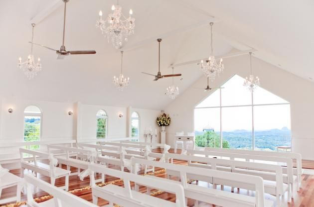 eeeek this is the chapel i'm getting married in in june :)