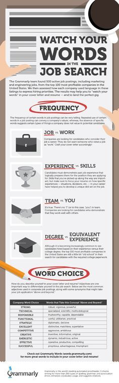 25+ unique Cover sheet for resume ideas on Pinterest Skills for - how to do a cover page for a resume