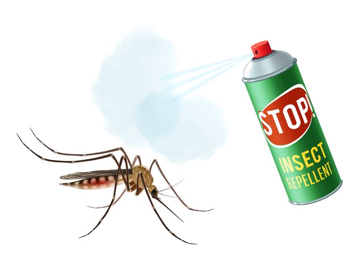 Welchen Mückenschutz für Thailand hatten wir dabei? Und welcher Mückenschutz hat uns gefallen? Mehr dazu erfährst Du im Beitrag.
