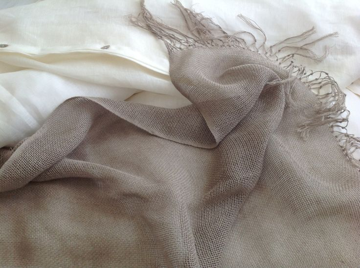 Colomba piecera lino