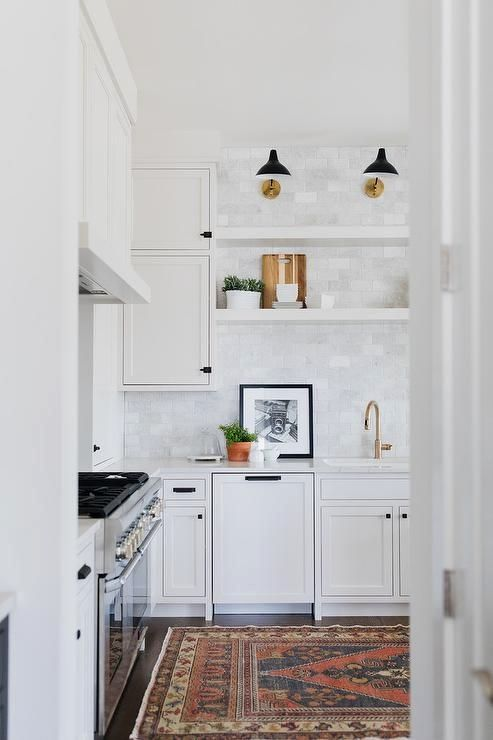 how to floating shelves work floating shelves kitchen white floating shelves floating shelves on kitchen floating shelves id=25245