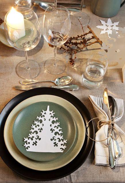 Quedamos en casa por Navidad | Etxekodeco