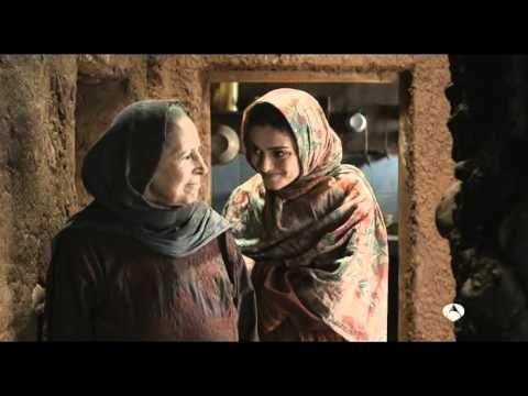 Un burka por amor - 2 completo